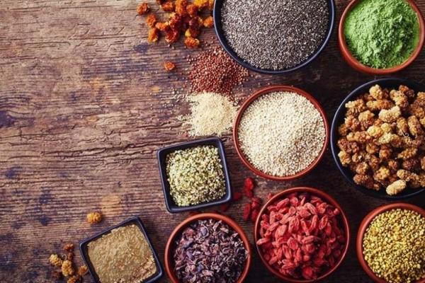 Αυτές οι τροφές μειώνουν τον κίνδυνο πρόωρου θανάτου!