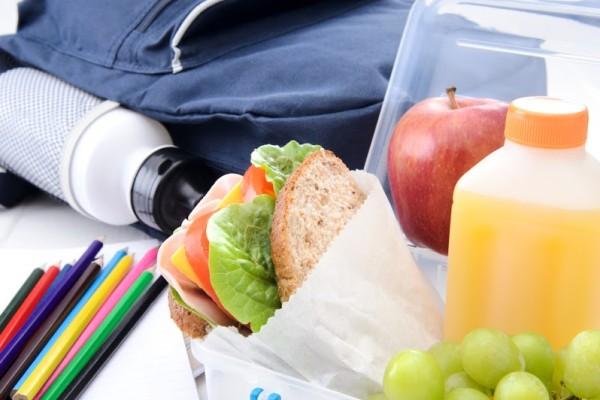 Πανελλήνιες εξετάσεις: Η σωστή διατροφή για να συγκεντρώνεστε στο διάβασμα!