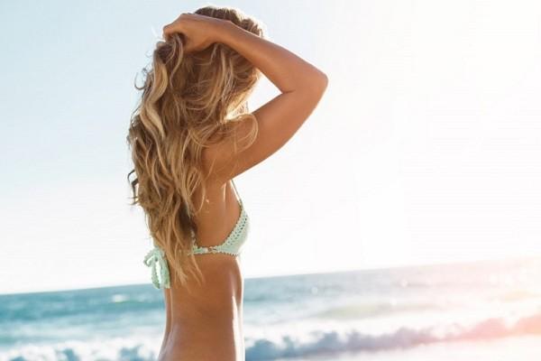 Δείτε ποιες είναι οι καλοκαιρινές τάσεις στα μαλλιά