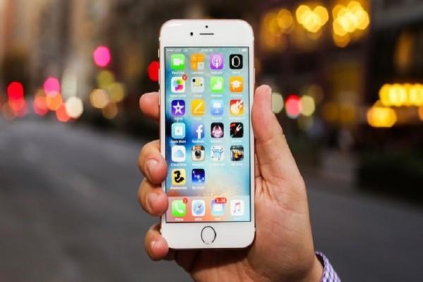 Αυτό είναι το χρήσιμο κολπάκι που μπορείς να κάνεις με το iPhone σου - Εσύ το ήξερες; (Video)