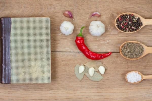 Αυτό είναι το συστατικό που λείπει από όλα τα βιβλία μαγειρικής και κάνει επικίνδυνες τις συνταγές
