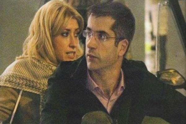Κώστας Μπακογιάννης - Σία Κοσιώνη: Τι συμβαίνει με τον γάμο τους και ποια η αλλαγή στα σχέδιά τους;