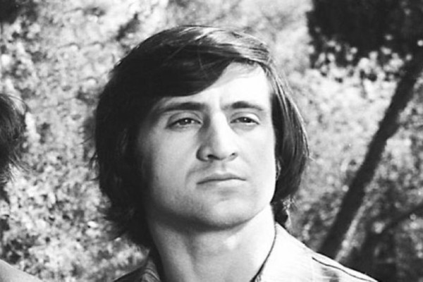 Για πάντα νέος! Δείτε πώς είναι σήμερα ο ηθοποιός Σωτήρης Τζεβελέκος! (Photo)