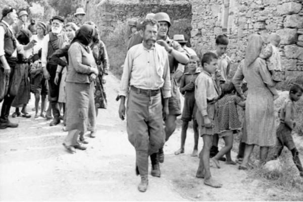 Σαν σήμερα 1941: Η επική μάχη της Κρήτης! (Video)