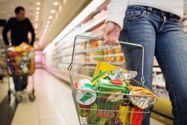 Έλεος! Μας γονάτισαν: Νέες αυξήσεις στα τρόφιμα! Δείτε πού θα μας βάλουν... σομπρέρο!