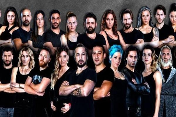 Survivor: Να ποιοι είναι οι Τούρκοι παίκτες που μας νίκησαν! Ο καθένας μια ιστορία! (Photos)