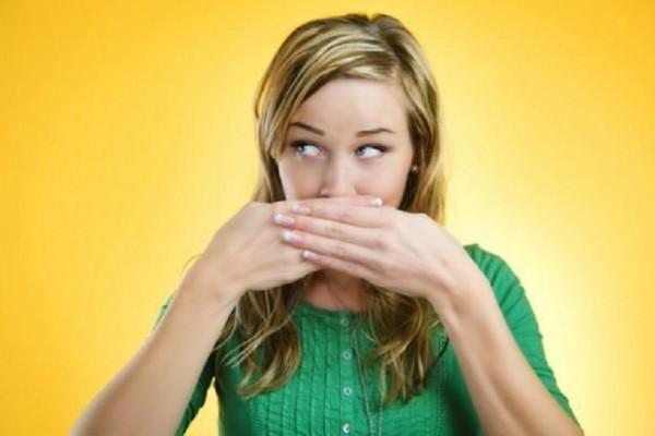 Μασχάλες: Βάλτε τέλος στην κακοσμία με 4 εύκολα tips