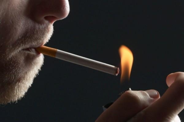 Παγκόσμια ημέρα κατά του καπνίσματος! Δείτε με ποιες τροφές να το κόψετε και πότε καθαρίζουν οι πνεύμονες σας! (video)