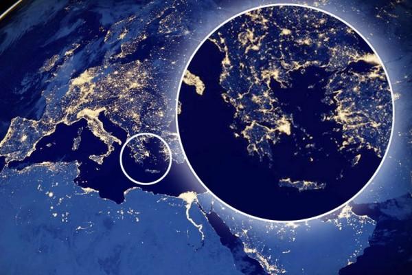 Η ζωή στην Γη ήρθε από το Διάστημα! Ποια είναι η θεωρία που πίστευαν οι Αρχαίοι Έλληνες;