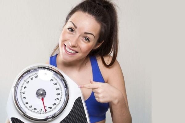 Ο μόνος τρόπος να χάσετε κιλά είναι να τρώτε σαν τις Γαλλίδες!