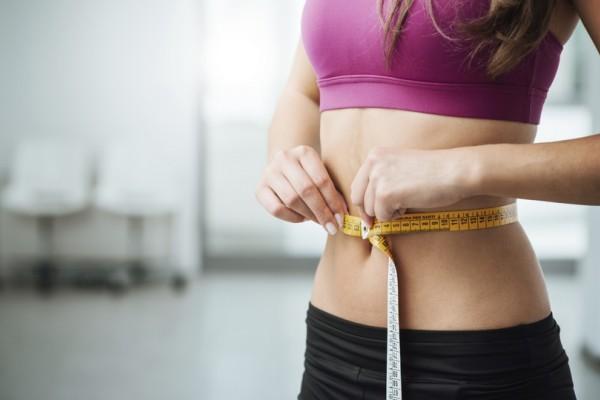 Με αυτή τη σούπερ δίαιτα θα χάσεις 10 κιλά σε 10 ημέρες! Πώς λειτουργεί και τι πρέπει να προσέξετε;