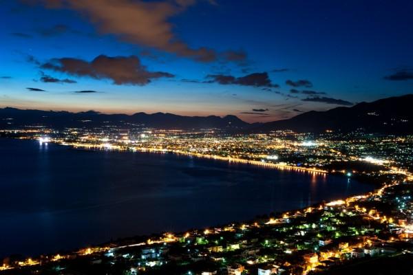 Ούτε Αθήνα, ούτε Θεσσαλονίκη: Αυτές είναι οι 5 ελληνικές πόλεις που θα σας πάρουν τα μυαλά! (photos)