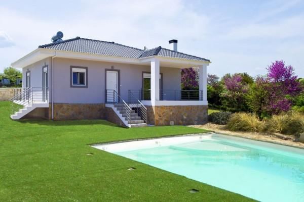 Δίνουν 25.000 ευρώ για την ανακαίνιση του σπιτιού σας! Ποιοι δικαιούνται το ποσό; Όλες οι προϋποθέσεις!