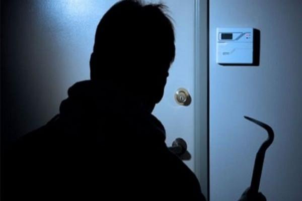 Για να ξέρετε πώς να προφυλάσσεστε: 25 πρώην διαρρήκτες αποκαλύπτουν πώς