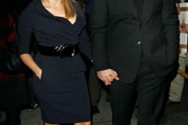 Έσκασε βόμβα: Αγαπημένο ζευγάρι της ελληνικής showbiz χωρίζει οριστικά!