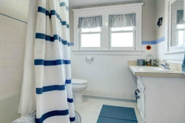 Γενική καθαριότητα στο σπίτι! Δείτε πως να κάνετε ολική απολύμανση στο σπίτι σας με 10 απλά βήματα!