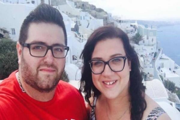 Οι διακοπές του στην Ελλάδα έμελλε να μετατραπούν σε εφιάλτη! - Δείτε την απίστευτη ιστορία ενός ομογενή από τον Καναδά