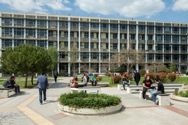 Εισαγγελική παρέμβαση για την δραματική κατάσταση στο ΑΠΘ - Τι ζητούν στην επιστολή τους οι φοιτητές