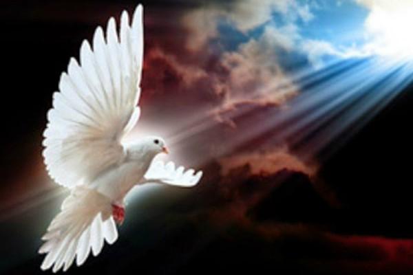 Αγίου Πνεύματος: Τι γιορτάζουμε σήμερα; Ποιοι δεν εργάζονται και πως θα λειτουργήσουν τα καταστήματα;