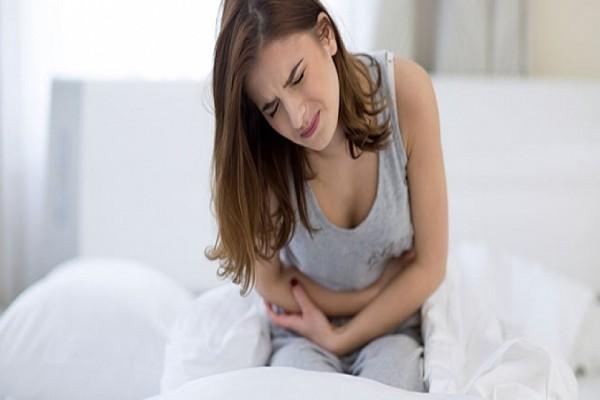 Όλα όσα θα πρέπει να γνωρίζετε για την ρήξη σκωληκοειδούς απόφυσης - 5 συμπτώματα που θα πρέπει να προσέξεις!