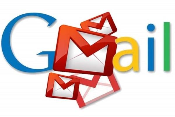 Gmail: Η απόφαση που πήρε η Google και αλλάζει τα δεδομένα!