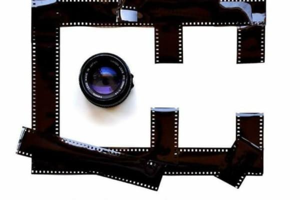 Το 5ο Διεθνές Φεστιβάλ Φωτογραφίας Αντιπάρου είναι γεγονός!