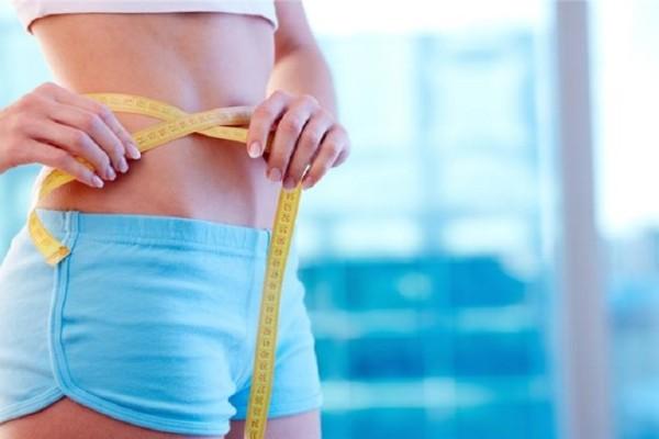 Αυτά είναι τα λάθη που κάνουν οι γυναίκες και δεν μπορούν να χάσουν κιλά - Οι ειδικοί αποκαλύπτουν τα μυστικά τους!