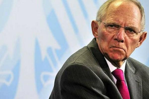 Η Γερμανία ενέκρινε την εκταμίευση της δόσης 8,5 δις στην Ελλάδα!