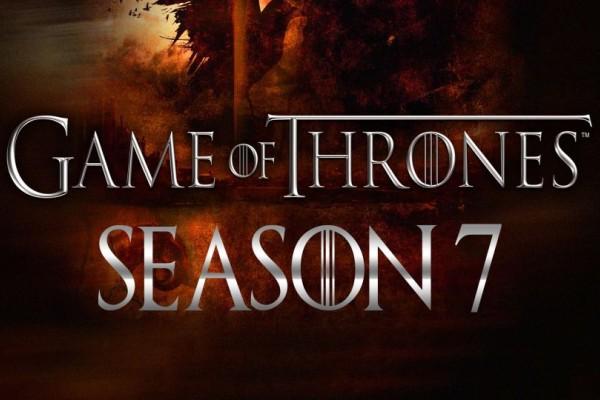 Game of Thrones: Κυκλοφόρησε το trailer του έβδομου κύκλου και φέρνει τον χειμώνα στην καρδιά του καλοκαιριού! (video)