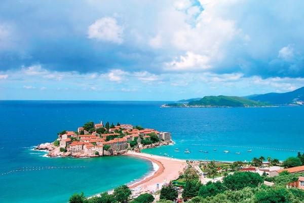 Η παραμυθένια χώρα, μια ανάσα από την Ελλάδα, που πρέπει να επισκεφτείς έστω και για μία φορά στην ζωή σου!