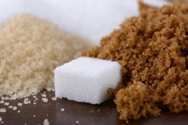 Θες να κόψεις την ζάχαρη; Τότε ξεκίνα να τρως τα παρακάτω τρόφιμα!