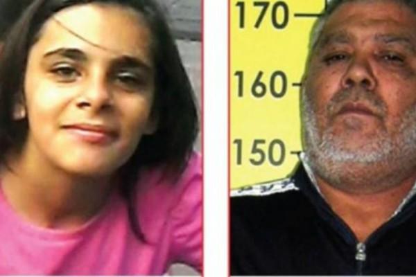 Αγωνία τέλος! Βρέθηκε η 12χρονη που είχε αρπάξει ο πατέρας της από το νοσοκομείο του Ρίου!