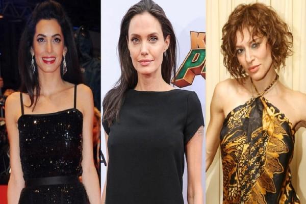 Αυτές είναι οι 9 Ελληνίδες και ξένες διάσημες που έδωσαν την δική τους