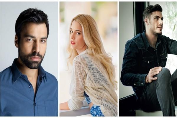 Αυτοί είναι οι 10 Έλληνες διάσημοι που διαθέτουν τους περισσότερους followers στο Instagram!