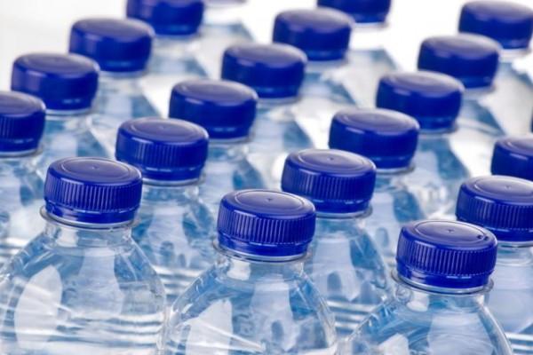 Συναγερμός: Ο ΕΦΕΤ αποσύρει επειγόντως εμφιαλωμένο νερό!