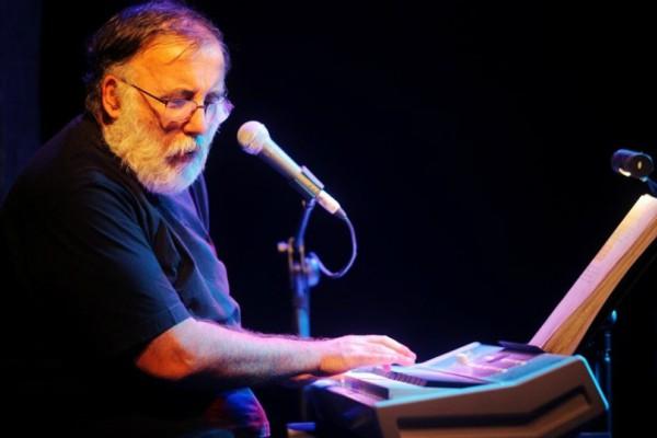 Συγκλονιστική συναυλία του Θάνου Μικρούτσικου στο Ηρώδειο (Photos)