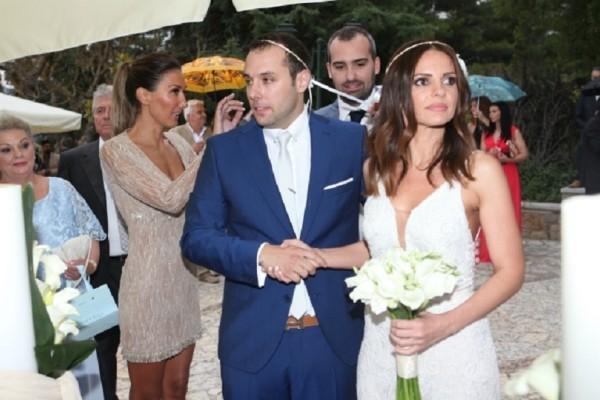 Γνωριμίες και παραδόσεις γάμων στη Βενεζουέλα