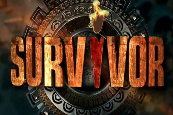 Survivor: Δεν πάει το μυαλό σας ποιος παίκτης έχει μόλις 145 followers στο Instagram!