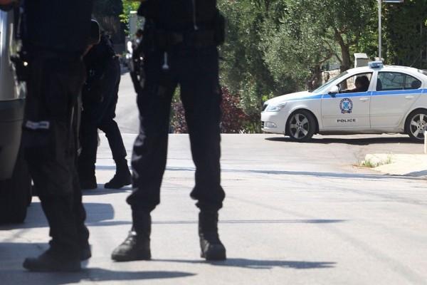 Πρέβεζα: 45χρονη βρέθηκε κρεμασμένη στον κήπο του σπιτιού της - Οι συγγενείς ζητούν να λάμψει η αλήθεια