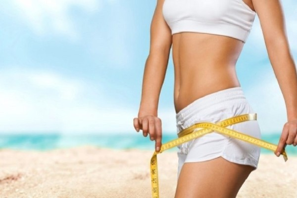 Αναρωτιέσαι πώς θα χάσεις 10 κιλά σε 6 μήνες; Η λύση είναι αυτή!