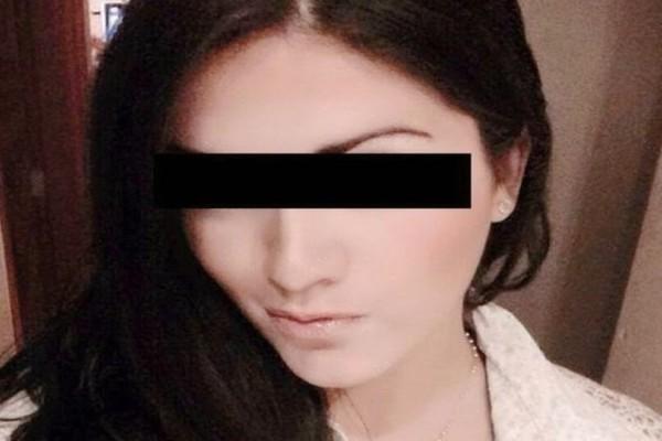 Πληρώνει αδρά: 25χρονη θέλει απεγνωσμένα να μείνει έγκυος και δίνει 500 ευρώ στον... πατέρα! (photos)
