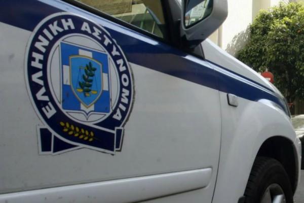 Ανατριχιαστικό έγκλημα στην Καλλιθέα: Βασάνισαν και σκότωσαν 99χρονο για 200 ευρώ!