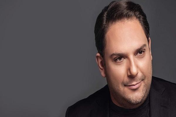 Αγνώριστος έγινε ο Στέλιος Διονυσίου! - Πώς ο τραγουδιστής κατάφερε να χάσει 28 κιλά; (Photo)