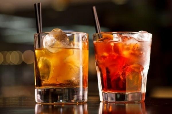 Ζώδια και αλκοόλ: Πώς αντιδρούν στα μεθύσια και στα ξενύχτια!