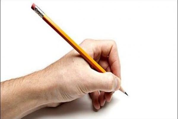 Να γιατί οι αριστερόχειρες είναι ξεχωριστοί: Αυτές είναι οι ιδιαίτερες δεξιότητές τους!