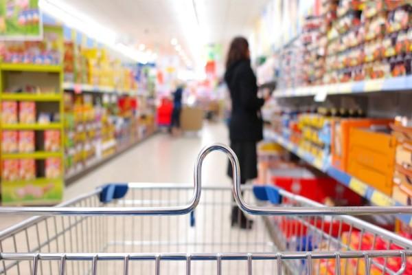 Αυτά είναι τα 7 τρόφιμα που δεν πρέπει να αγοράζουμε από το σούπερ μάρκετ - Δώστε προσοχή
