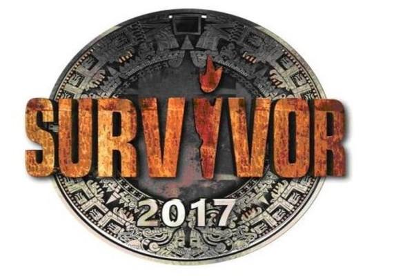 Survivor: Απίστευτο ξέσπασμα για το ριάλιτι: