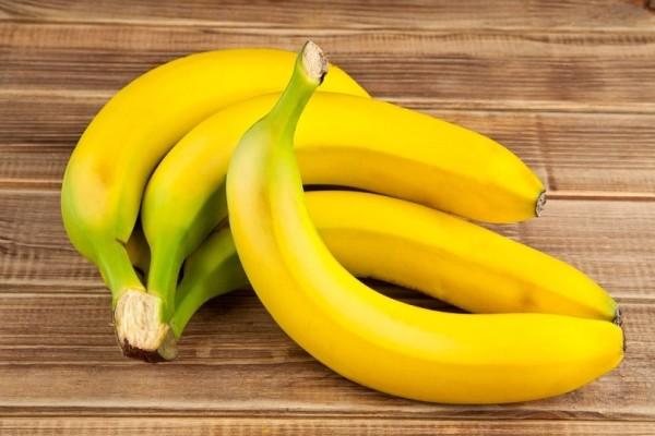Η ώριμη ή η πράσινη μπανάνα είναι πιο υγιεινή; - Ιδού η απάντηση!