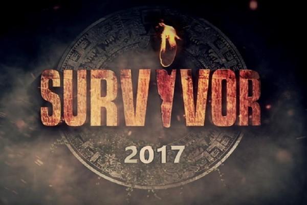 Survivor: Τα μπλεξίματα με το ΕΣΡ που αναγκάζουν τον ΣΚΑΙ να αλλάξει ώρα προβολής! - Δείτε όλο το παρασκήνιο!