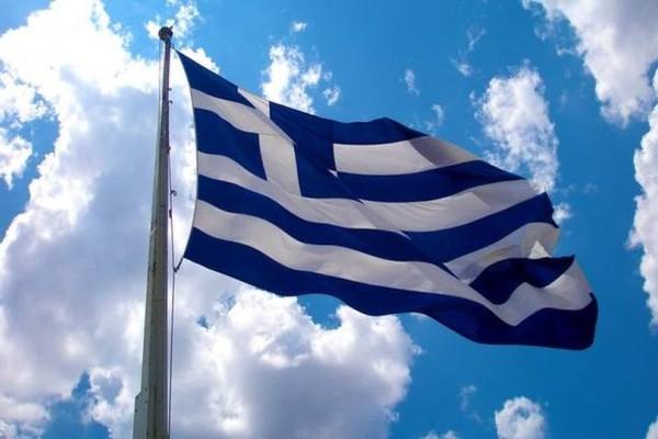 Η μοναδική ελληνική λέξη που δεν μεταφράζεται και έχει κάνει μέχρι και το BBC να παραληρεί!